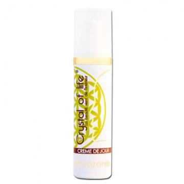 Crème de jour Amazone - 50 ml - ANSIL