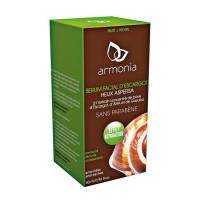 Armonia - Sérum Facial Escargot