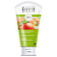 Après-shampooing lait de mangue pour cheveux colorés - Lavera