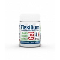 Flexilium gel POT 250 ML
