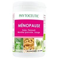 Ménopause Bio