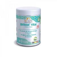 Bifibiol® Vital - Spécial + 50 ans