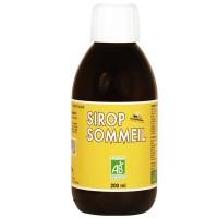 Sirop Sommeil Bio