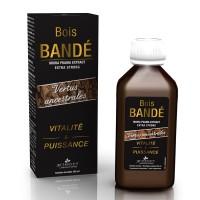 Bois Bandé - Les Trois Chênes Laboratoires - 200ml