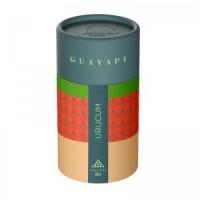 Urucum - Guayapi : Prépare la peau au soleil