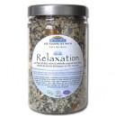 Sels de Bain - Relaxation