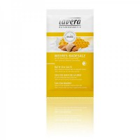 Lavera - Sels de Bain Honey Moments - 80 g