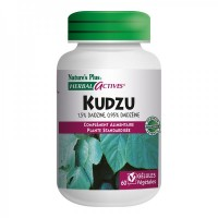 Kudzu - 60 gélules - Nature's Plus