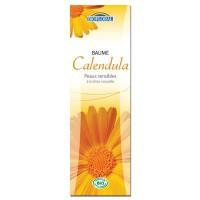 Baume Calendula