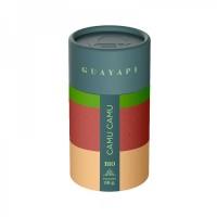 Camu Camu Bio - Poudre : Le tonifiant le plus riche en vitamine C naturelle