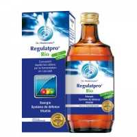Regulatpro Bio - 350 ml - Dr Niedermaier