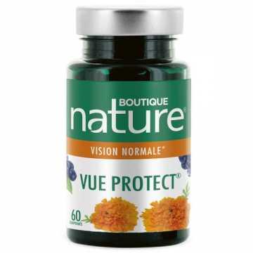 Vue Protect - 60 comprimés - Boutique Nature -
