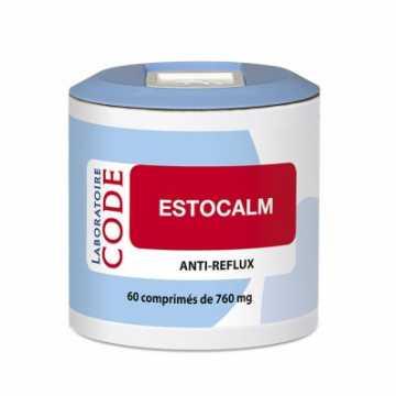 Estocalm - 60 gélules - Laboratoire Code -
