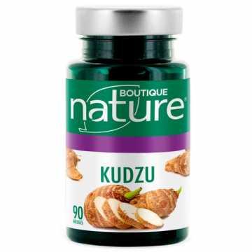 KUDZU - 90 gélules - Boutique Nature