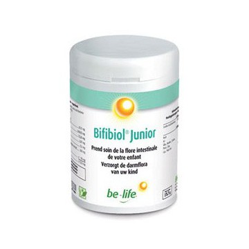 Bifibiol junior