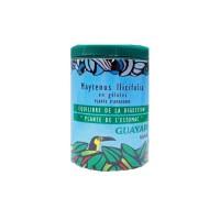 Maytenus - Gélules - Guayapi : Digestion