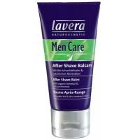 Baume après-rasage Men Care - Lavera