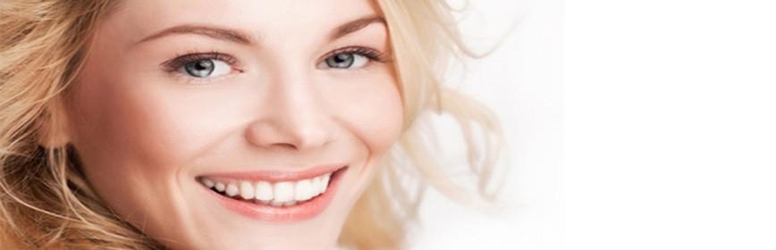 Hygiène Buccale - Soins Dentaires