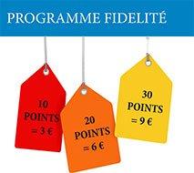 programme-fidelite