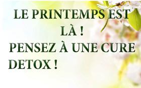 cure-detox-printemps