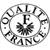 label-qualite-france
