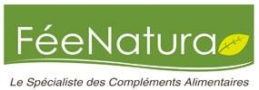 """Fee Natura"""